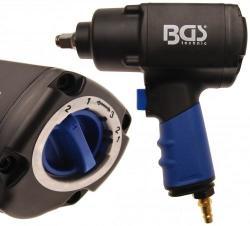 BGS Technic BGS-3233