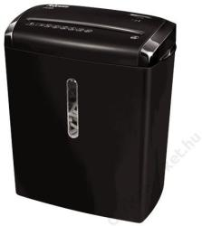 Fellowes Powershred P-28S (IFW47101)