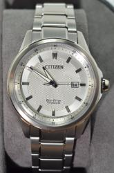 Citizen Eco Drive AW1490