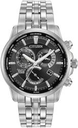 Citizen BL8140