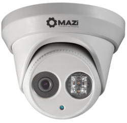 MAZi IDH-32XR