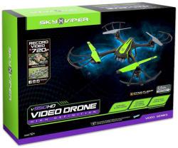 SYMA Sky Viper HD Video Drone