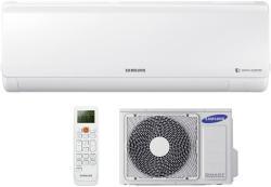 Samsung AR09KSFHBWKNZE/X Boracay