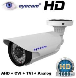 eyecam EC-CVI3146