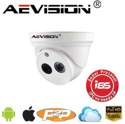 AEVISION AE-2B01-0103-VA