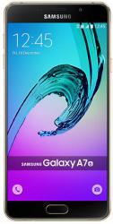 Samsung Galaxy A7 (2016) A710F Dual