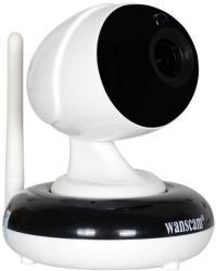 Wanscam HW0049