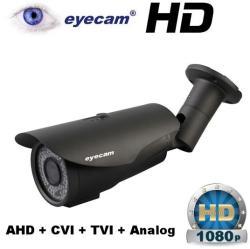 eyecam EC-CVI3147