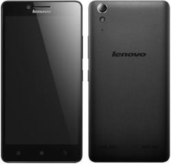 Lenovo A6010 16GB