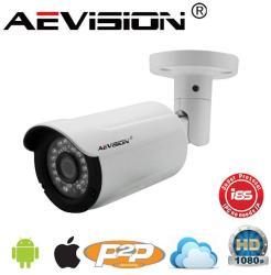 AEVISION AE-2AD2S-3003-VA