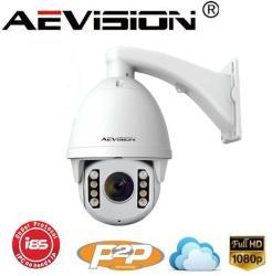 AEVISION AE-2D13-0818X