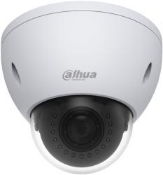 Dahua HAC-HDBW3220E-Z