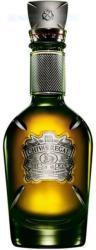CHIVAS REGAL The Icon Whiskey 0,7L 40%