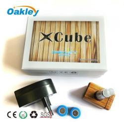 Oakley X Cube Oakley