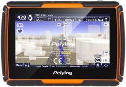 Peiying PY-GPSMOT01