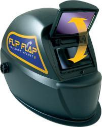 GYS Flip-Flap