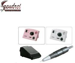 Master Nails JD-4500