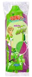 Bonus Premium Line MicroMOP felmosófej