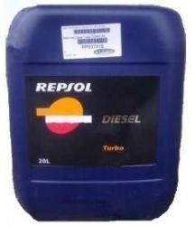 Repsol Diesel Turbo THPD 15w-40 20L