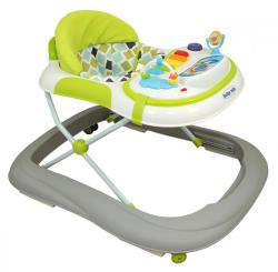 Baby Mix Rhombus UR-1119