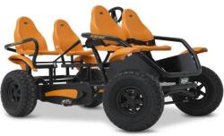 BERG Grand Tour Offroad AF (BT2907)