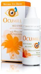 Omisan Ocumill 15ml