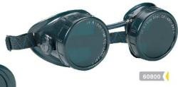 Lux Optical Duolux