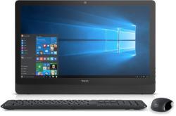 Dell Inspiron 3459 (210-AFDU 272609864)