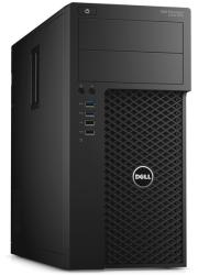 Dell Precision T3620 N024T3620MT_EDB_SPL