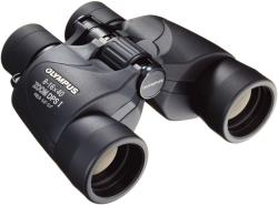 Olympus 8-16x40 Zoom DPS I (N1240582)