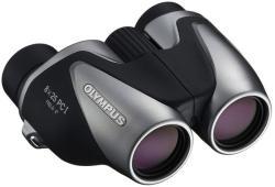 Olympus 8x25 PC I
