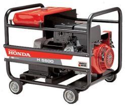 Honda H5500M
