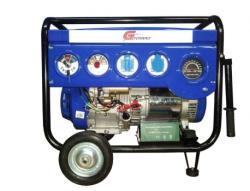 Gpower GP 6600 EWH