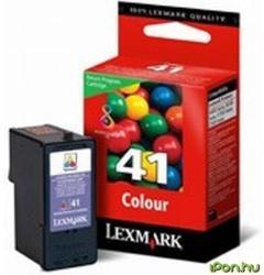 Lexmark 18Y0141E