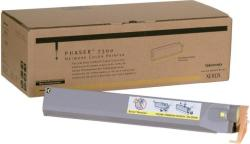 Xerox 016197900