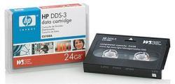 HP DDS-3 24GB (C5708A)