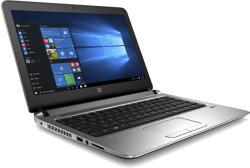 HP ProBook 450 G3 P4P49EA