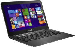ASUS ZenBook UX305UA-FC046T