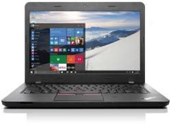 Lenovo ThinkPad Edge E460 20ET003LBM