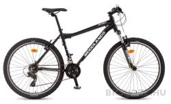 Schwinn-Csepel Woodlands Sport 26 1.0