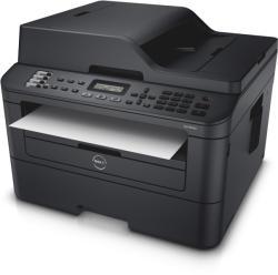 Dell E515dn (210-AEHE)