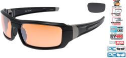 Goggle PAE T414