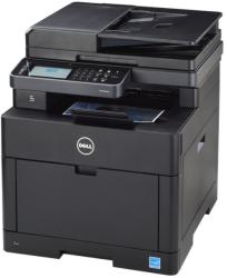 Dell H625cdw (210-AFRO)