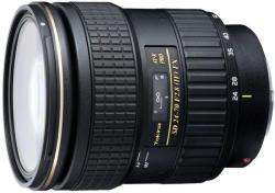 Tokina AT-X 24-70mm f/2.8 Pro FX EF (Canon)