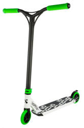Sacrifice Scooters Flyte 115