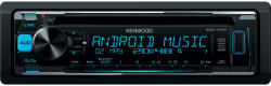 Kenwood KDC-170