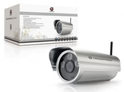 Conceptronic CIPCAM720ODWDR (100708803)