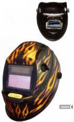 Lux Optical Salamander 66800