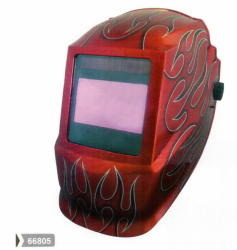Lux Optical Phoenix 66805