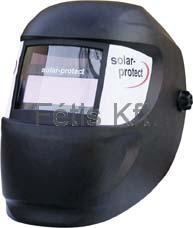 FORMAT Teco Solar Protect 913